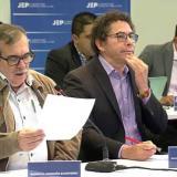 Comisión de la Verdad contrastará versiones Farc sobre caso Gómez Hurtado