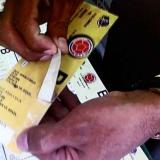 SIC ratifica sanción a cartel de reventa de boletas de Eliminatorias a Rusia