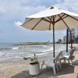 Playas en Cartagena: este viernes reabren sector 'El Bonny'