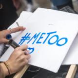 Cine francés se suma a la causa #MeToo contra el acoso sexual