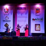 Festival Nacional de Música Colombiana: La emoción de nuestro folclor
