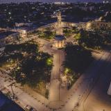 Toque de queda y ley seca en Ciénaga por partidos de la Selección Colombia