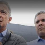 Desde el Gobierno Nacional celebran libertad de Álvaro Uribe