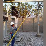 Air-e realizará mantenimiento preventivo en la subestación Sabanagrande