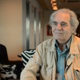 El actor argentino Hugo Arana falleció a los 77 años a raíz del COVID-19.