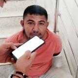 Policía desmantela banda dedicada al hurto en el sur de Sincelejo