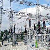 Dos circuitos estarán sin energía eléctrica este martes por obras