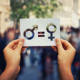 Comunidad Andina impulsará política de igualdad de género