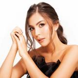 En video | María Castillo es elegida como Miss Atlántico 2020