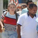 Procesados por delitos en Aguas de Morroa pasaron a ser denunciantes
