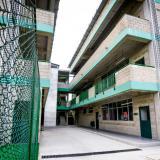 Atlántico y Barranquilla preparan plan para el regreso a las aulas