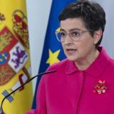 "España niega que enviar emisarios a Venezuela sea blanquear ""dictadores"""