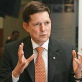 Minjusticia anuncia su renuncia a la Comisión Disciplinaria de la FCF