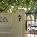 Superservicios multa a empresa Triple A con $6.500 millones