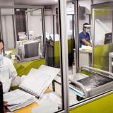 ¿Qué pasará con los ensayos de la vacuna del Covid-19 en Colombia?