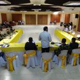 Plan para enfrentar delincuencia en Maicao