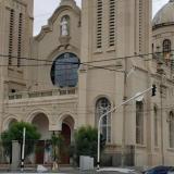 Párroco de la iglesia de Chiquinquirá logró acuerdo con Air-e