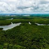 """Colombia en """"Sobre giro ambiental"""""""
