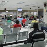 El 31 de octubre finaliza el descuento en multas de tránsito en Barranquilla