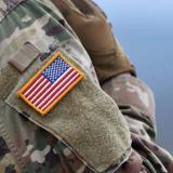 Consejo de Estado tumbó fallo del tránsito de tropas de EE.UU en Colombia