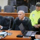 'Marquitos' Figueroa seguirá detenido: juez niega su libertad