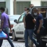 Supremo de Cabo Verde ve irregularidades en decisión de entregar Saab a EEUU