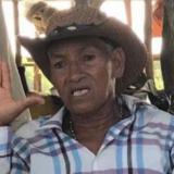 En video | Promueven movilización por atentado a líder de Anuc y Movice