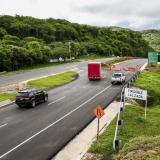 PGN incluye inversiones por $10,4 billones para el Caribe