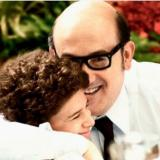 """""""El olvido que seremos"""", entre las 16 seleccionadas al Premio Goya 2021"""