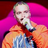 """J Balvin celebrará un concierto en """"Fortnite"""" el 31 de octubre"""