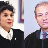 Corte pide investigar a dos magistrados del Consejo Superior de Judicatura