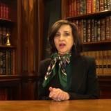 Con resolución, OEA urge elecciones libres en Venezuela: canciller