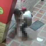Autoridades están tras la pista de 'Pocholo' por abuso de mujer en Ciénaga