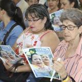 Proyecto sobre cambio de régimen pensional se hunde