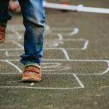 El estudio reveló que e n el Atlántico la inclusión de la niñez es media.
