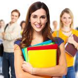Educación con alternancia en universidades