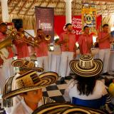 Fiestas Sucreñas irradiarán alegría virtual