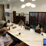 420 estudiantes de Barranquilla podrán acceder a doble titulación Sena