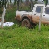 Reportan asesinato de dos policías en Puerto Libertador, sur de Córdoba