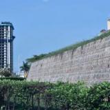 Distrito de Cartagena se defenderá ante acciones judiciales por el caso Aquarela