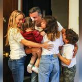 Venezuela acusa a España de ser cómplice en fuga de Leopoldo López