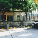 Lo asesinan de 12 puñaladas en Las Colonias, Soledad