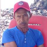 Rafael Alfonso Mejías Niebles, fallecido.