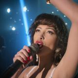 En video | Netflix presenta tráiler oficial de serie sobre Selena Quintanilla