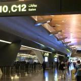 Australia protesta por supuestos test ginecológicos a pasajeras en Catar