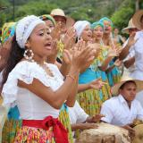 La identidad cultural se fomenta de manera virtual en Córdoba
