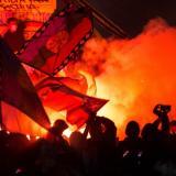 Del estallido social a una nueva Constitución: ¿qué le espera ahora a Chile?