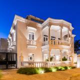 Marriott International abre primer hotel en Cartagena
