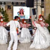 Cambios en la celebración de las fiestas regionales