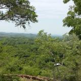 Cinco zonas para realizar ecoturismo en Atlántico